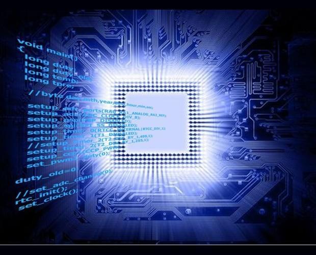 Ingenierías de Instalaciones Eléctricas.Profesionales Especialistas