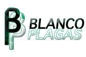 Blanco Plagas
