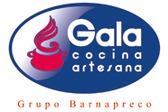 Gala Cocina Artesana