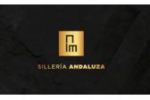 Sillería Andaluza
