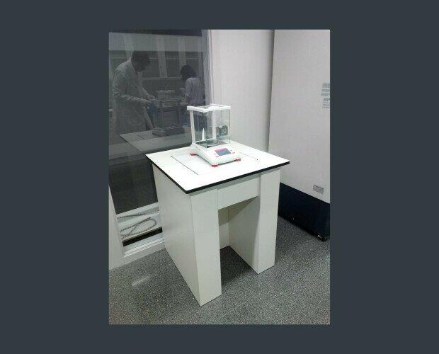 Instrumentos Físicos de Medición.Fabricadas sobre plano según las necesidades del cliente