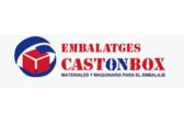 Embalatges CastonBox