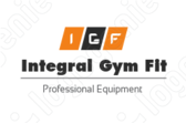 Integral Gym Fit | Gym & Fitness Professional Equipment