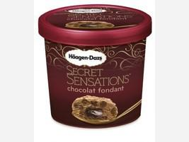 Proveedores helados