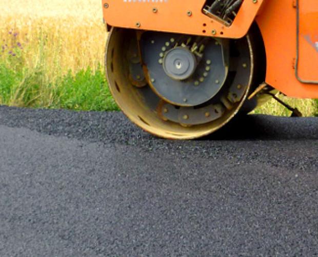 Asfaltado.asfaltado de suelos
