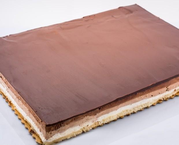Plancha 3 Chocolates