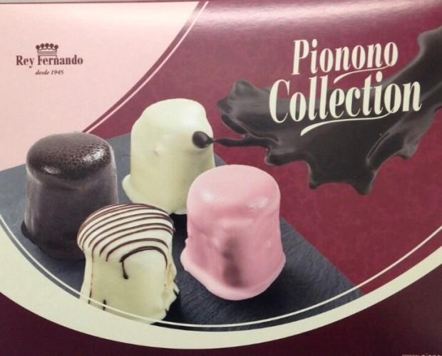 Pionono Collection