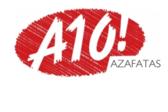 A10 Azafatas