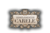 Complementos Carele