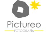 Pictureo Fotografía