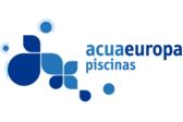 AcuaEuropa