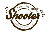 Beer Shooter Madrid
