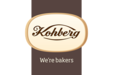 Kohberg Bakery Group