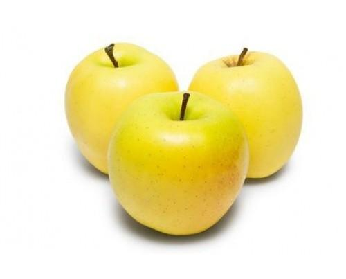 Manzanas.Ricas y jugosas frutas