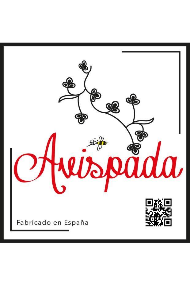 fbede2654 Avispada Textil - Proveedores.com