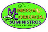 Minerva Comercial