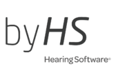 Hearing Software