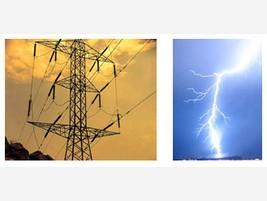 Sistemas eléctricos