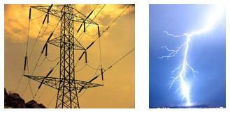 Instaladores de Sistemas Eléctricos.Instaladores de sistemas eléctricos