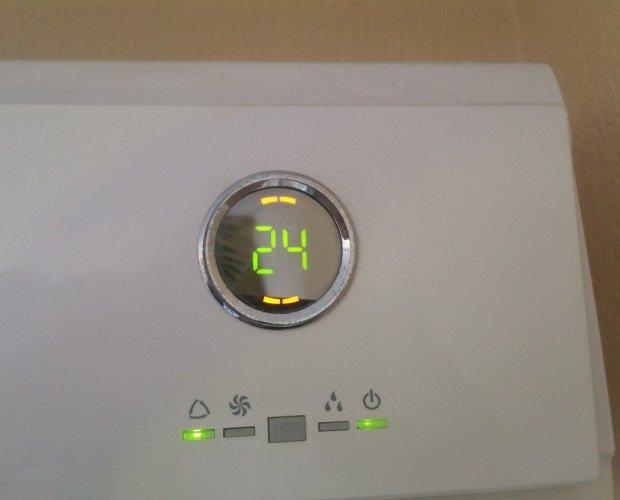 Instaladores de Aire Acondicionado.Reparación, mantenimiento e instalación de aire acondicionado doméstico.