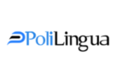 PoliLingua UK Limited