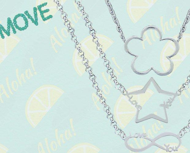 Joyería. Perlas Naturales para Joyería. Gargantillas Plata 925, venta al mayor tambien de Colgantes Plata 925
