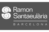 RAMON SANTAEULÀRIA