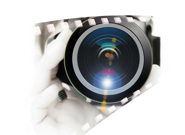 Agencias de Espectáculos.Recogemos todo lo vivido del Evento en Foto y Video
