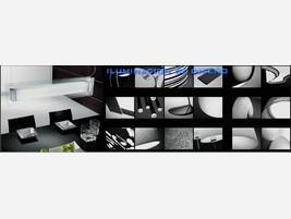 Diseño de ambientes