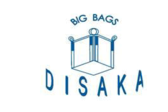 Big Bags Disaka