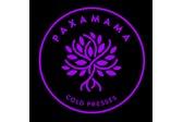 Paxamama