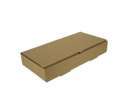 Cajas de pizza y calzone. Fabricadas con óptimos materiales para garantizar la seguridad y mantenimiento de la pizza