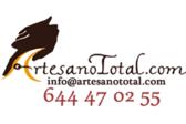 Artesanototal