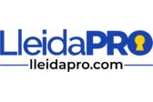 LleidaPRO