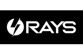 Rays Goggles