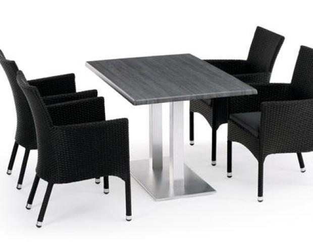 mesas y sillas de hostelería. mesas y sillas para hostelería