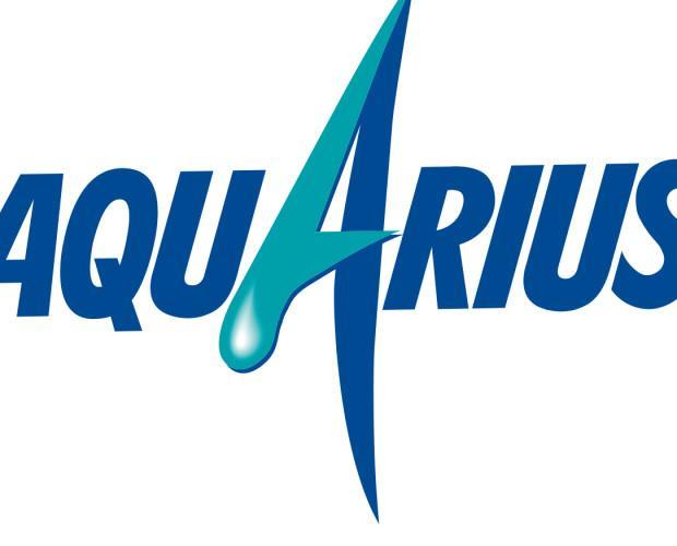 Aquarius. Linea Aquarius