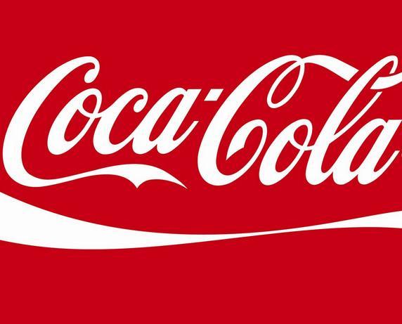 Coca-Cola. Refrescos clásicos
