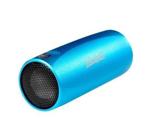 Reproductor MP3. Reproducción a través del altavoz: Hasta 15 horas