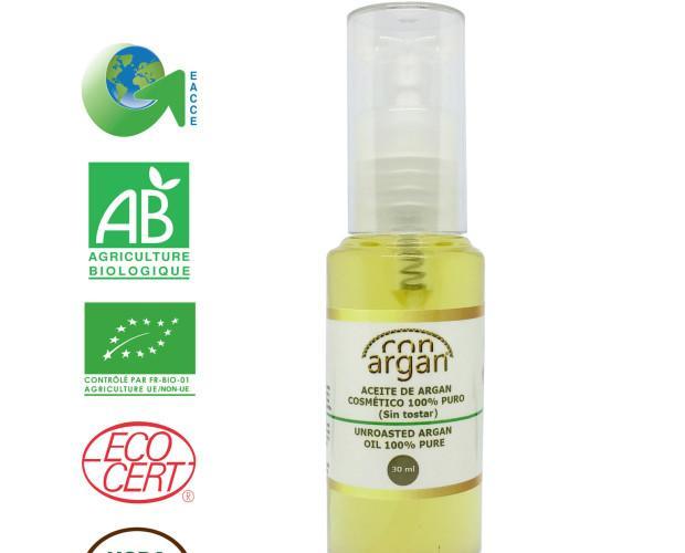 Cremas Corporales Naturales. Regeneradores Dérmicos Corporales Naturales. Es efectivo por ser rico en ácidos grasos esenciales