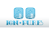 Ion Pure Europa