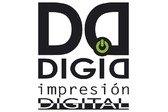 DIGID Impresión Digital