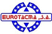 EUROTACMA