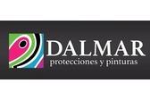 Dalmar Protecciones y Pinturas