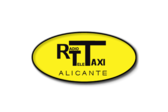 Radiotele Taxi Alicante