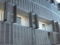 carpintería metálica y de aluminio