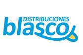 Distribuciones Blasco