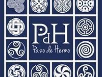 PdH Pazo de Hermo