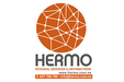 Servicios Integrados Hermo