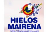 Hielos Mairena